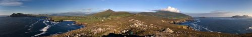 Dingle_peninsula_panorama_crop