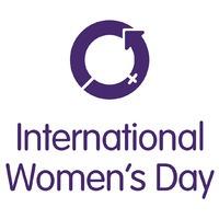 centredinternationalwomensday
