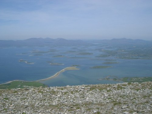 Clew_Bay_-_geograph.org.uk_-_186666
