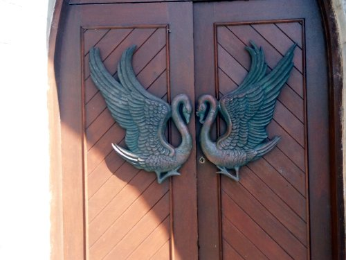 drumcliffedoordetail