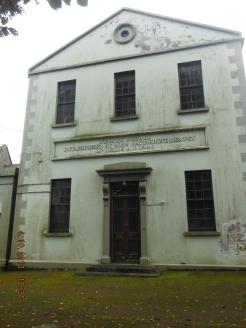 The Female School