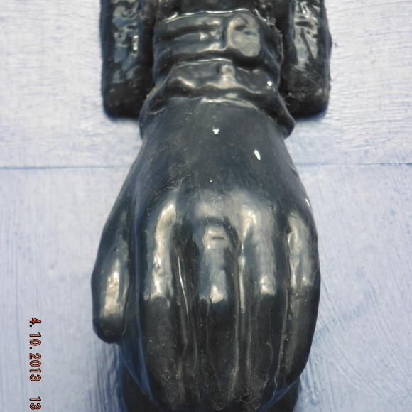 Celtic pagan symbols - Igeko