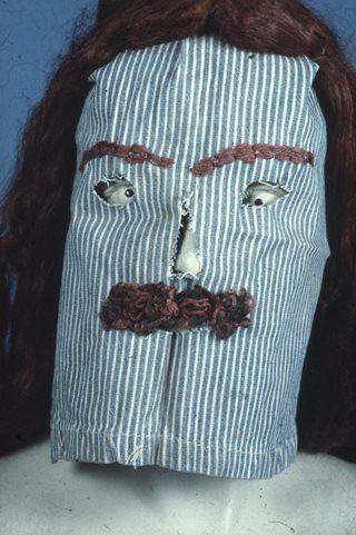 Halloween-mask-1956-21