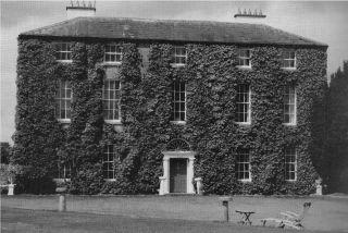 Gravelmount,Co Meath. (Image Wikimedia Commons)