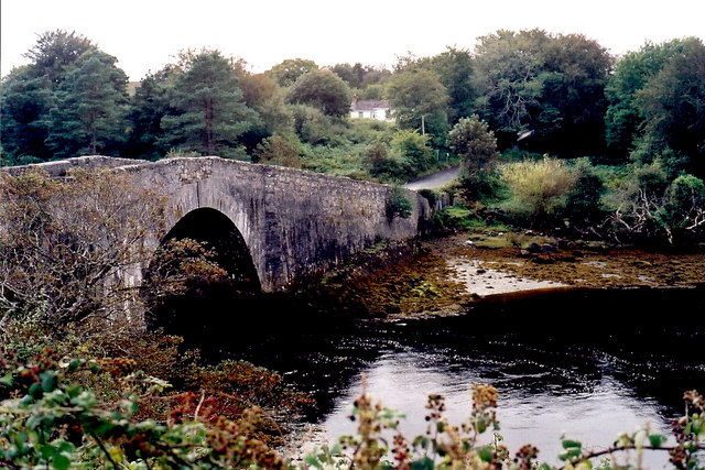 lackagh_bridge_-_view_from_north_-_geograph-org-uk_-_1326578