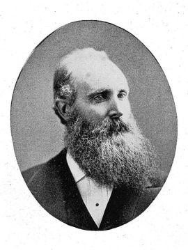 John Breslin (Image Wikimedia Commons)
