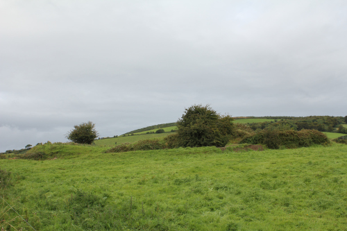 early-medieval-ringfort-with-hillfort-in-the-background