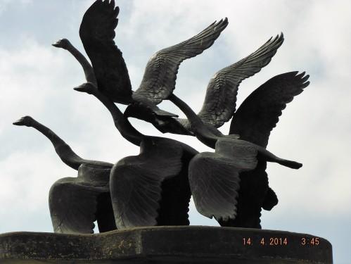 Rockingham 14 April 2014 2014-04-14 019