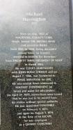 Rockingham 14 April 2014 2014-04-14 036