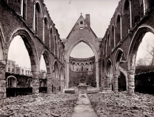 St-Mary-Matfelon-9-5-1941-HELR-F238-768x586.jpg