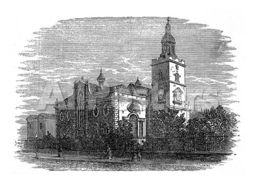 st-mary-matfelon-whitechapel-1830.jpg