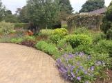 great plantings