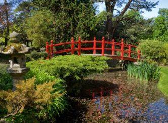 National-Stud-Gardens